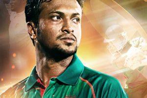 bangladesh, shakib, shakib al hasan, ipl, kolkata knight riders