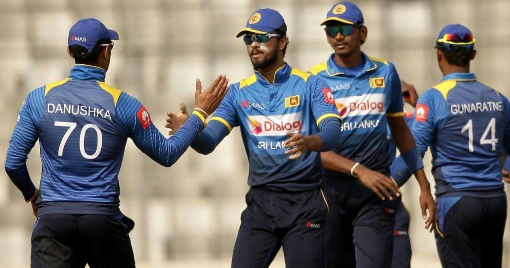 sri lanka.tri nation series,cricket