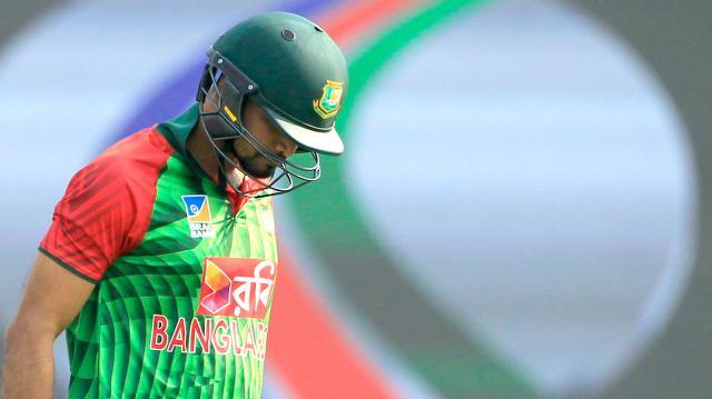 mashrafe Mortaza, mashrafe, cricket, bangladesh,
