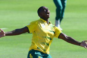 ipl, south africa, india, Lungi Ngidi, South African cricketer