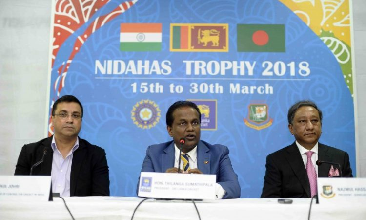 bangladesh, srilanka, india, Nidahas Trophy 2018, Nidahas Trophy,