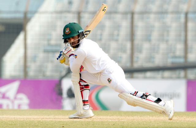 mominul haque, cricket, bangladesh,