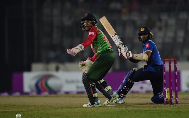 bangladesh, srilanka, t20, cricket, bdsports news
