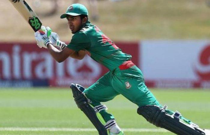 afif hossain, bdsportsnews
