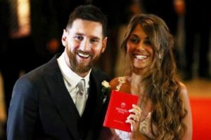 lionel messi, barcelona, argentina, bd sports news, bdsportsnews