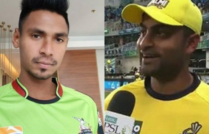 mustafiz, tamim, bd sports news, bdsportsnews