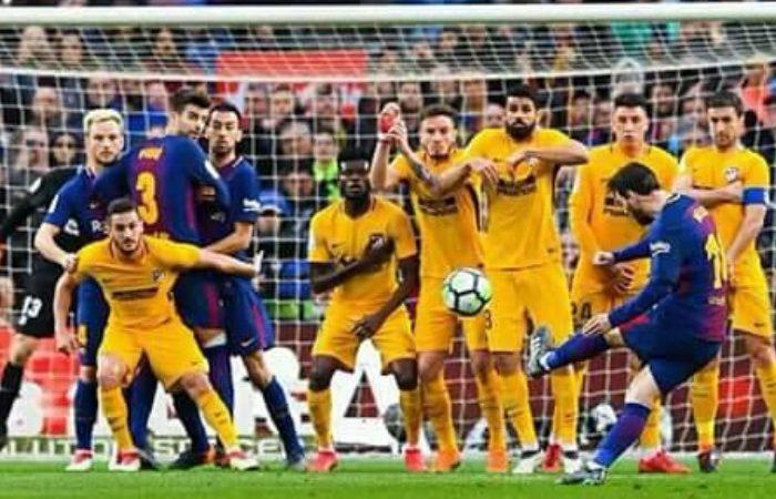lionel messi, barcelona, argentina, messi, bdsportsnews, bd sports news