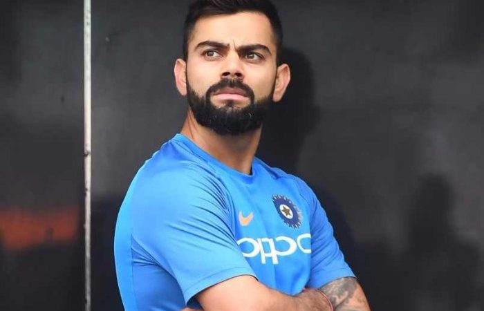 virat kohli, india, bd sports news, bdsportsnews