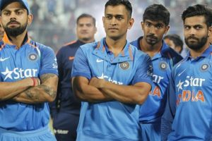 virat kohli, dhoni, india, cricket, bd sports news, bdsportsnews, salary