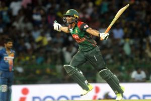 nagin gance, bangladesh, srilanka, nidahas trophy, bd sports news, bdsportsnews,mahmudullah, sports news, final match,