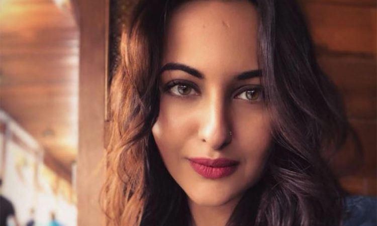 sonakshi sinha, bollywood, cricket, bd sports news, bdsportsnews