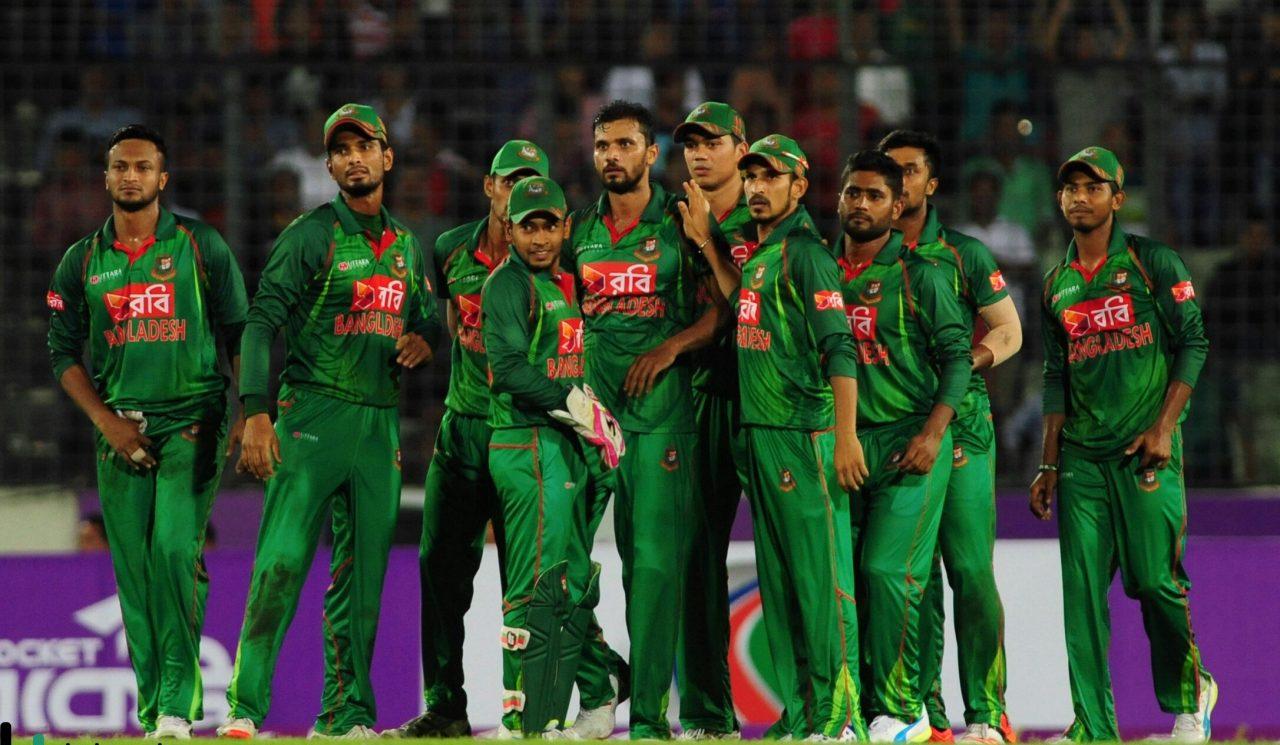 asia cup 2018, bangladesh cricket, bangladesh cricket team,tigers, Shakib al hasan,