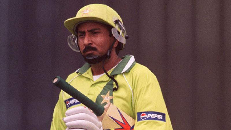 selim malik,pakistan,bangladesh,cricket,asia cup,