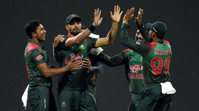 bangladesh,cricket,pakistan,final,asia cup,bd sports news,bd sports,