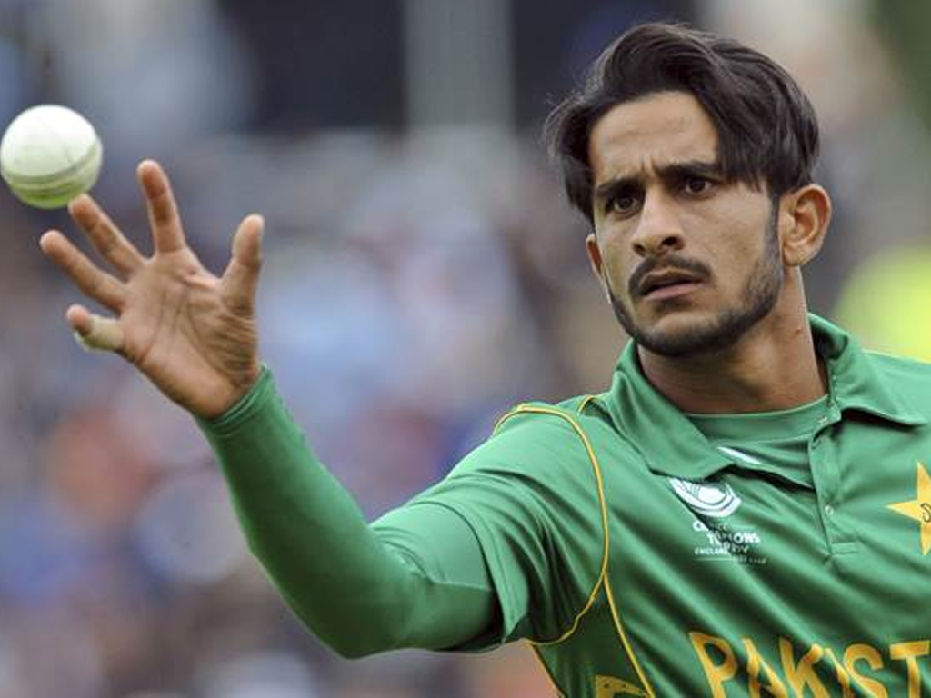hasan ali, virat kohli, pakistan, india, cricket