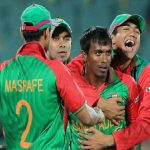bdsports, bd sports, bd sports news, sports news, bangla news, bd news, news bangla, cricket, cricket news, bd sports news cricket, bd sports news football,