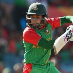 Cricket World Cup 2019, world cup 2019, world cup, cricket worls cup, england world cup, bdsports, bd sports, bd sports news, sports news, bangla news, bd news, news bangla, cricket, cricket news,