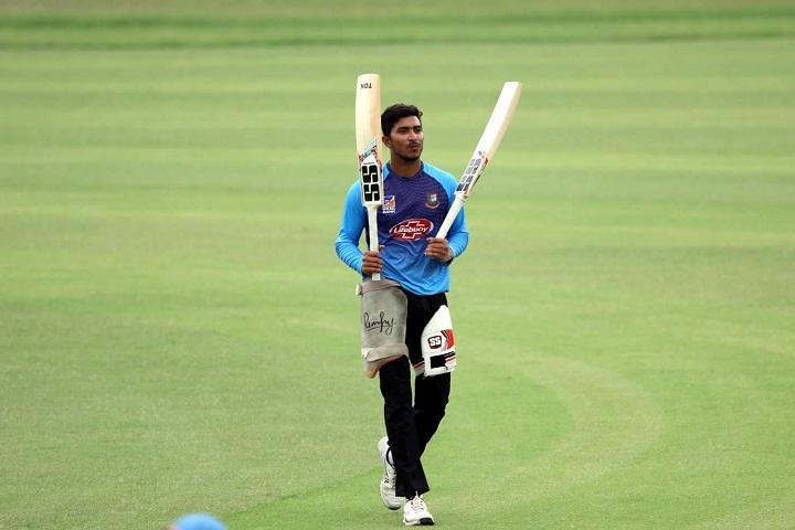 আজ ওয়েস্ট ইন্ডিজের বিপক্ষে ফাইনালে উঠবে বাংলাদেশ