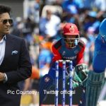 Cricket World Cup 2019, world cup 2019, world cup, cricket worls cup, england world cup, bdsports, bd sports, bd sports news, sports news, bangla news, bd news, news bangla, cricket, cricket news, bd sports news, football. bd sports news Cricket, bd football news, bd cricket news,