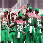bdsports, bd sports, bd sports news, sports news, bangla news, bd news, news bangla, cricket, cricket news, bd sports news, football. bd sports news Cricket, bd football news, bd cricket news, bangladesh, england, under 19,