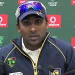 bdsports, bd sports, bd sports news, sports news, bangla news, bd news, news bangla, cricket, cricket news, bd sports news, football. bd sports news Cricket, bd football news, bd cricket news, india, coach, srilanka,Mahela Jayawardene,