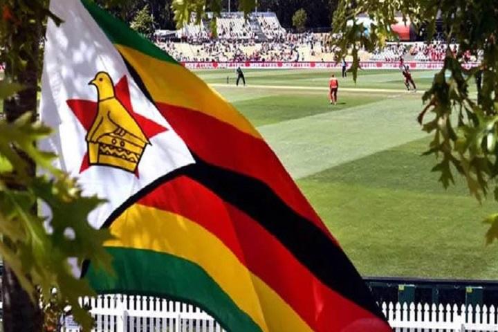 জিম্বাবুয়ে ক্রিকেটের সদস্যপদ বাতিল করল আইসিসি