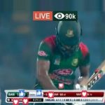 bdsports, bd sports, bd sports news, sports news, bangla news, bd news, news bangla, cricket, cricket news, bd sports news, football. bd sports news Cricket, bd football news, bd cricket news, bangladesh srilanka, live match, live streaming,
