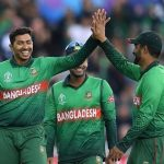 bdsports, bd sports, bd sports news, sports news, bangla news, bd news, news bangla, cricket, cricket news, bd sports news, football. bd sports news Cricket, bd football news, bd cricket news, bangladesh, srilanka, soumya sarkar, tamim iqbal, mehedy hasan miraj,