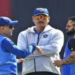 bdsports, bd sports, bd sports news, sports news, bangla news, bd news, news bangla, cricket, cricket news, bd sports news cricket, bd sports news, Ravi Shastri, MS Dhoni, Virat Kohli,
