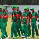 bangladesh emerging team, bdsports, bd sports, bd sports news, sports news, bangla news, bd news, news bangla, cricket, cricket news, bd sports news cricket, bd sports news,