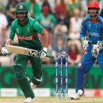 bdsports, bd sports, bd sports news, sports news, bangla news, bd news, news bangla, cricket, cricket news, bd sports news cricket, bd sports news football, Afganistan vs Bangladesh, T20,