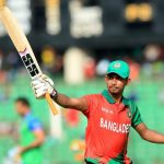 bdsports, bd sports, bd sports news, sports news, bangla news, bd news, news bangla, cricket, cricket news, bd sports news cricket, bd sports news football, Afganistan vs Bangladesh, T20, mosaddek hossain saikat,