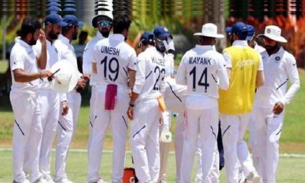 ফিক্সিংয়ে জড়িয়ে ৪ ভারতীয় ক্রিকেটার গ্রেফতার