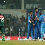 সম্পাদকীয়: বাংলাদেশ, ক্রিকেট এবং কিছু হতাশা