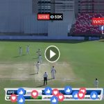 bdsports, bd sports, bd sports news, sports news, bangla news, bd news, news bangla, cricket, cricket news, bd sports news cricket, bd sports news football, toss, india vs bd live match,