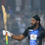 bdsports, bd sports, bd sports news, sports news, bangla news, bd news, news bangla, cricket, cricket news, bd sports news cricket, bd sports news football, bangladesh vs indian cricket team, bpl t2o, bpl 2020,,chris gayle bpl 2019