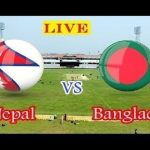 bdsports, bd sports, bd sports news, sports news, bangla news, bd news, news bangla, cricket, cricket news, bd sports news cricket, bd sports news football, live match,bangladesh vs nepal live