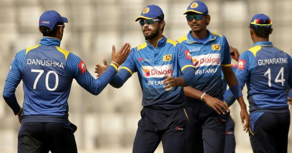 sri lanka.tri nation series,cricket