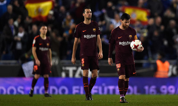 barcelona, penalty, messi, espanyol,