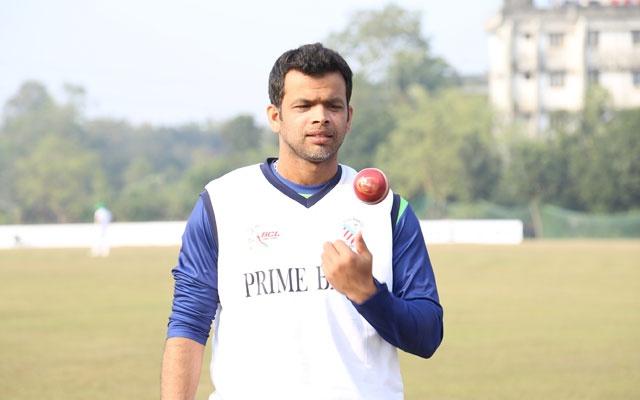 cricket, Abdur Razzak, razzak, 500 wicket, bangladesh, bcl,