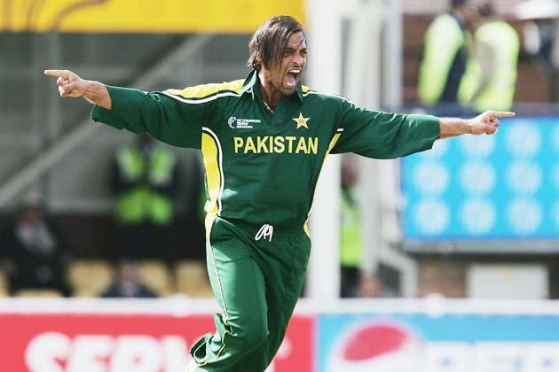 shoaib akhtar, pakistan, cricket,