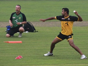 abdur razzak,cricket,bangladesh