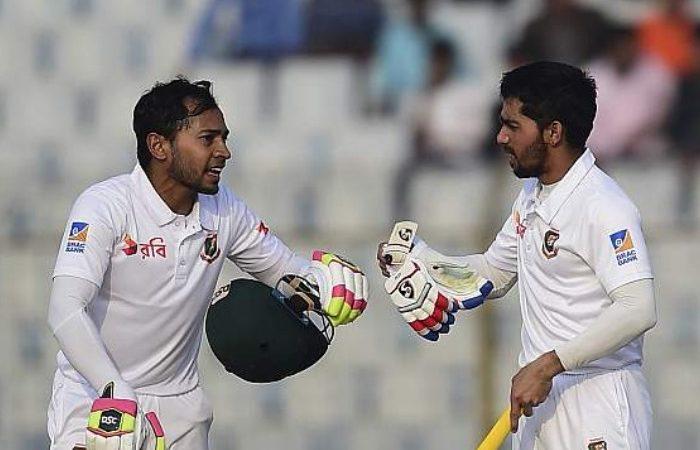 Mominul,musfiqur,cricket,bangladesh