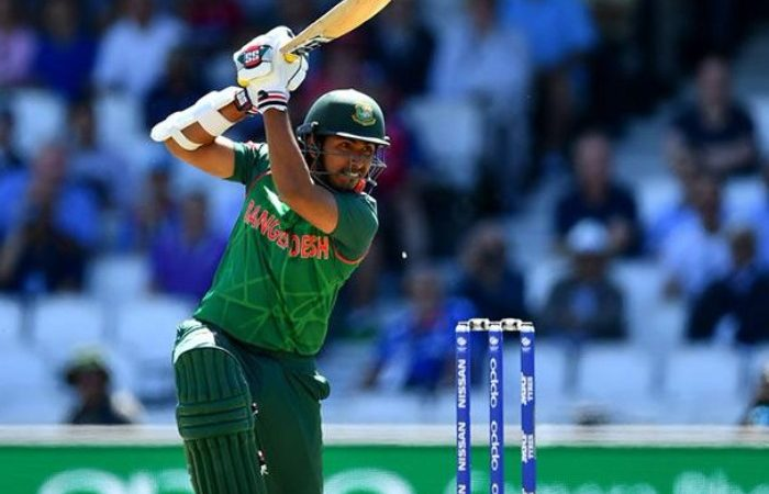 soumya sarker,bangladesh,cricket, bd sports news