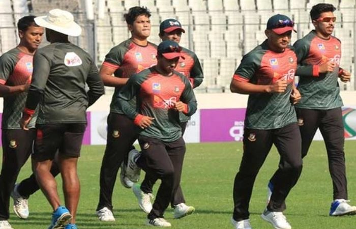 bangladesh cricket team, t20, bdsportsnews, bd sports news