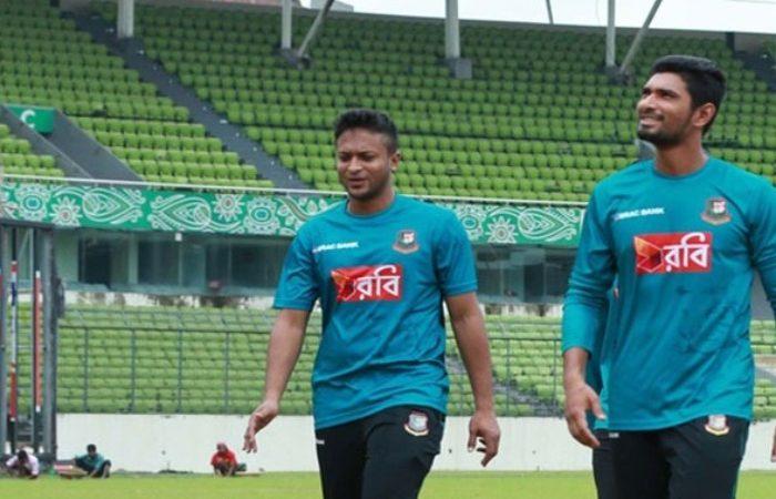 mahmudullah, shakib al Hasan, bdsportsnews, bd sports news