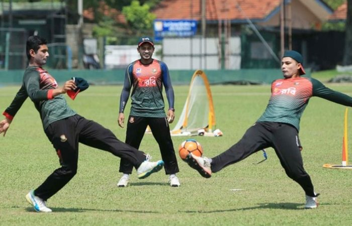 mahmudullah, cricket, bdsportsnews, bd sports news