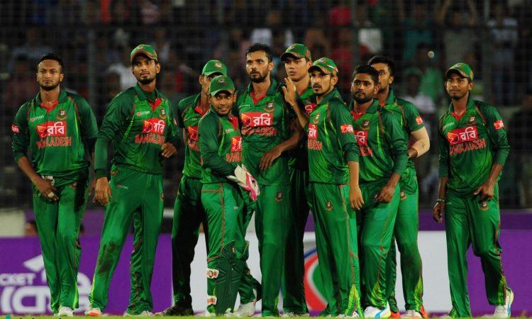 asia cup 2018,bangladesh cricket,bangladesh cricket team,tigers,