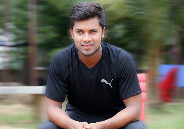 sabbir rahman, bcb,cricket,