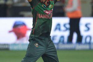 mashrafe bin mortaza, bd sports news, bangladesh cricket team, the tigers, asia cup 2018, bd sports